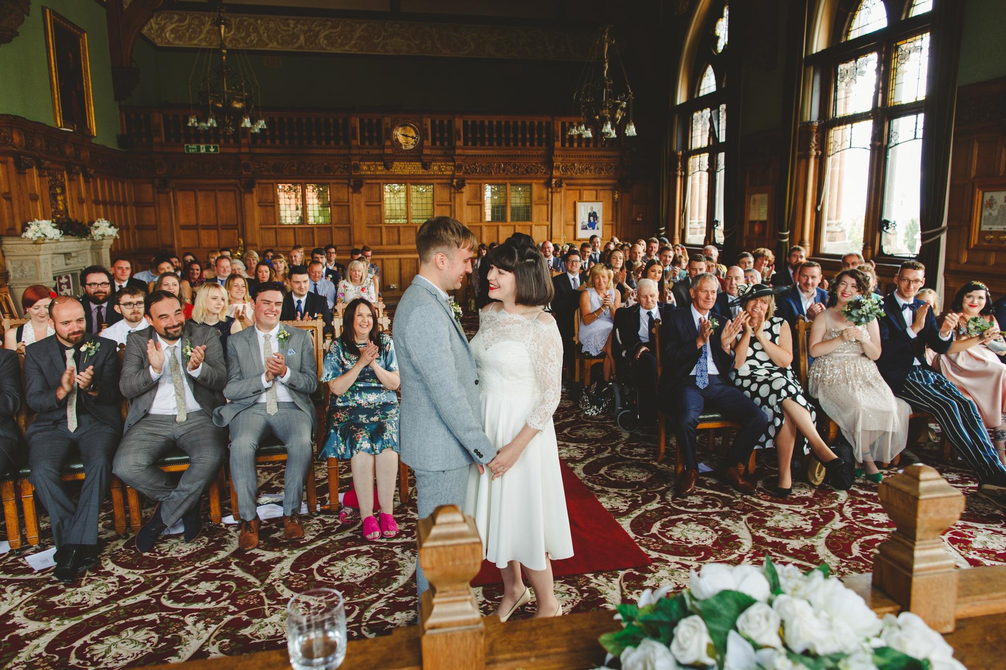 derby-wedding-photographer-camera-hannah-blog-159.jpg