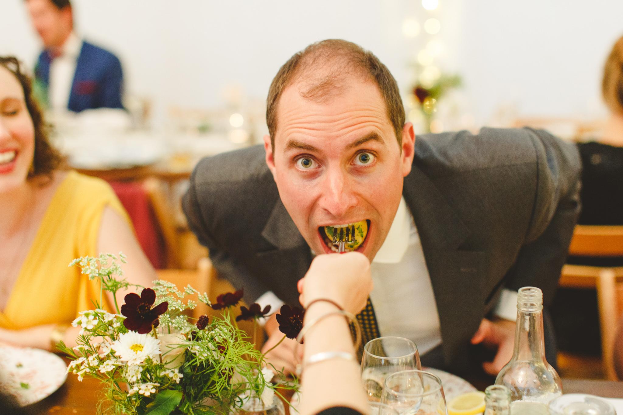 derby-wedding-photographer-camera-hannah-blog-160.jpg