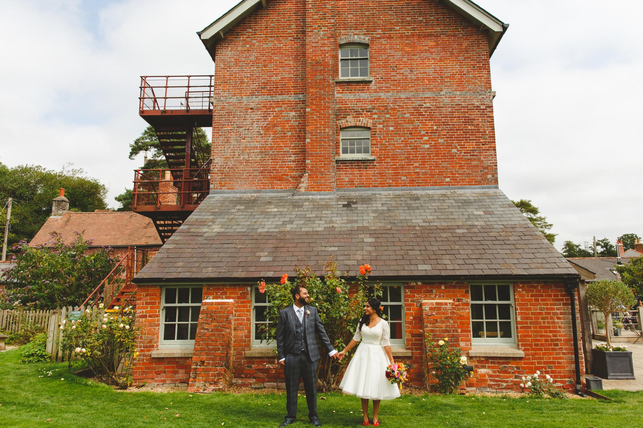 derby-wedding-photographer-camera-hannah-blog-162.jpg