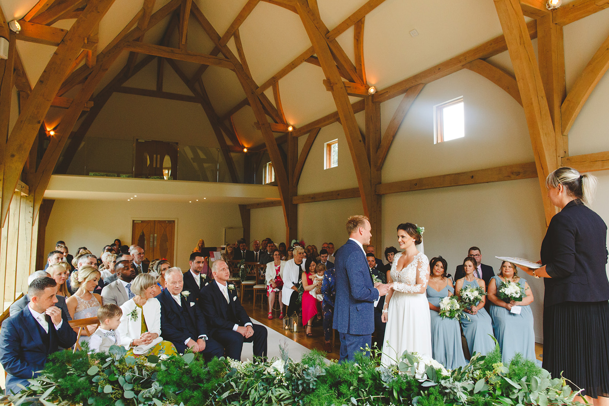 derby-wedding-photographer-camera-hannah-blog-163.jpg