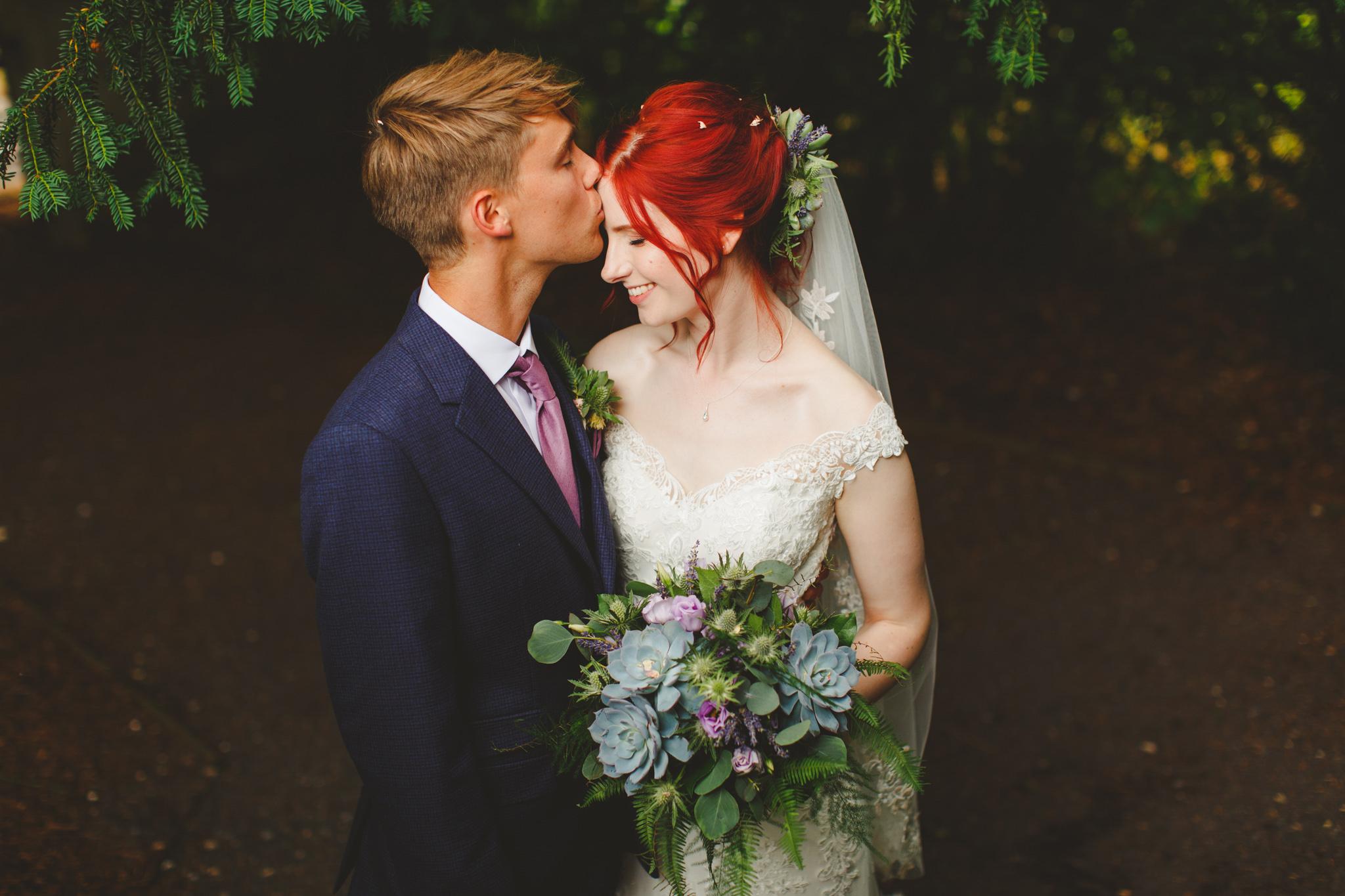 derby-wedding-photographer-camera-hannah-blog-164.jpg