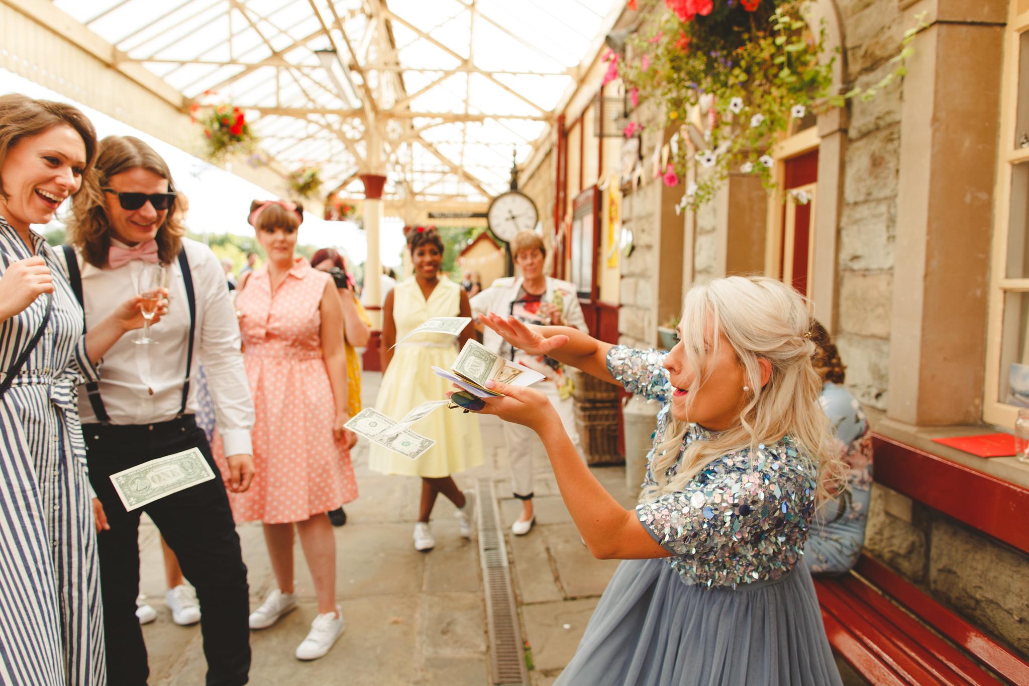 derby-wedding-photographer-camera-hannah-blog-165.jpg