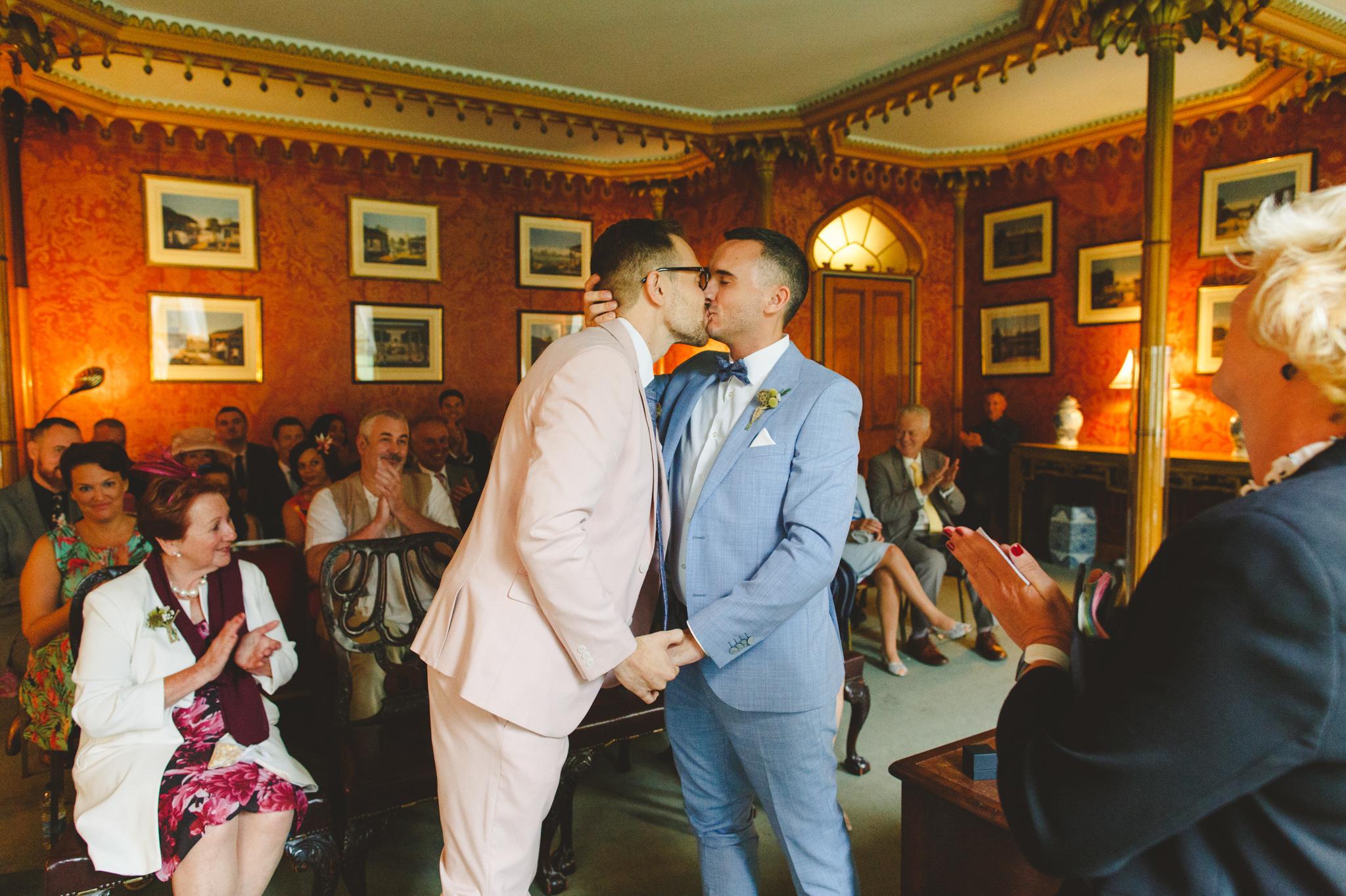 derby-wedding-photographer-camera-hannah-blog-166.jpg