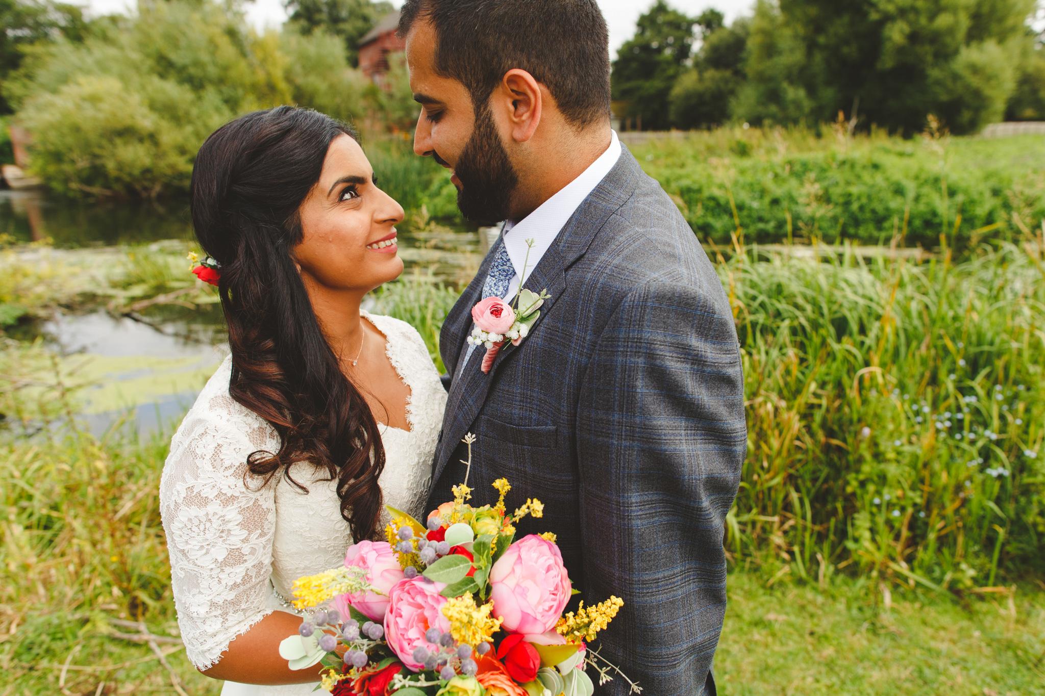 derby-wedding-photographer-camera-hannah-blog-167.jpg