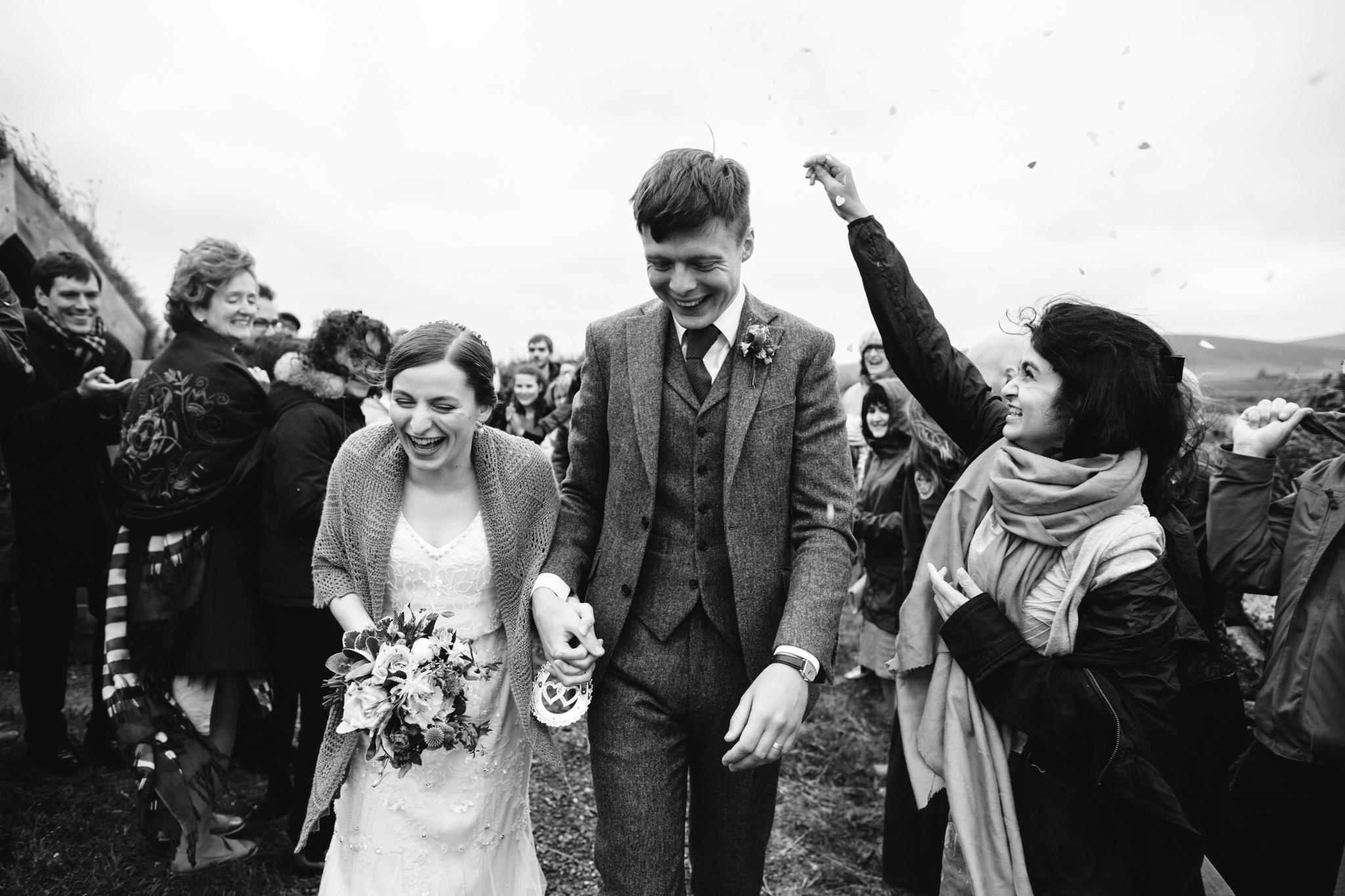 derby-wedding-photographer-camera-hannah-blog-169.jpg