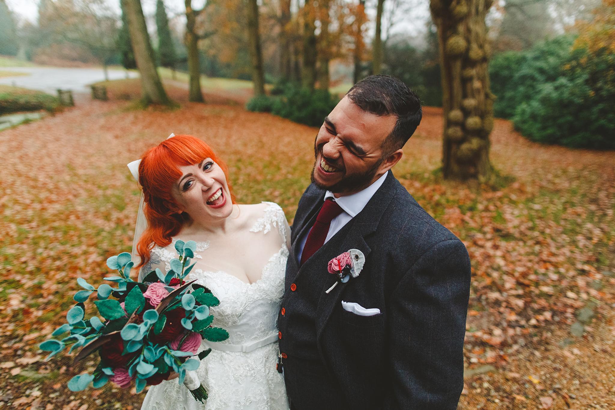 derby-wedding-photographer-camera-hannah-blog-172.jpg