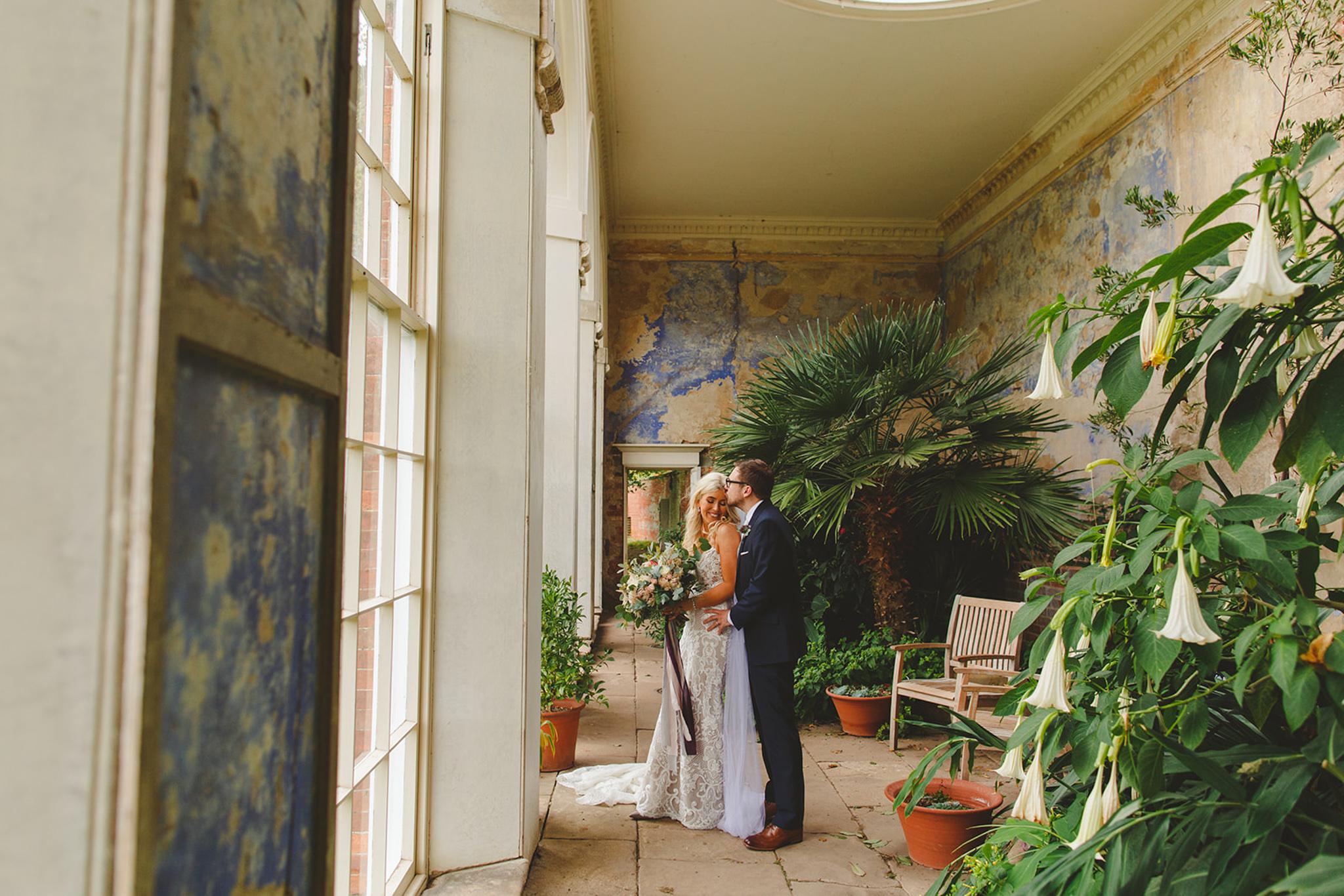 derby-wedding-photographer-camera-hannah-blog-173.jpg