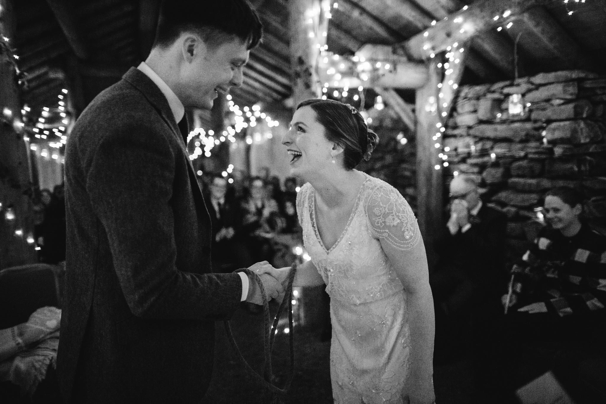 derby-wedding-photographer-camera-hannah-blog-175.jpg