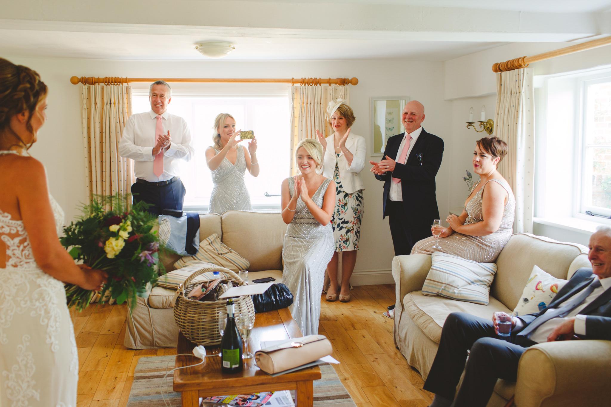 derby-wedding-photographer-camera-hannah-blog-184.jpg