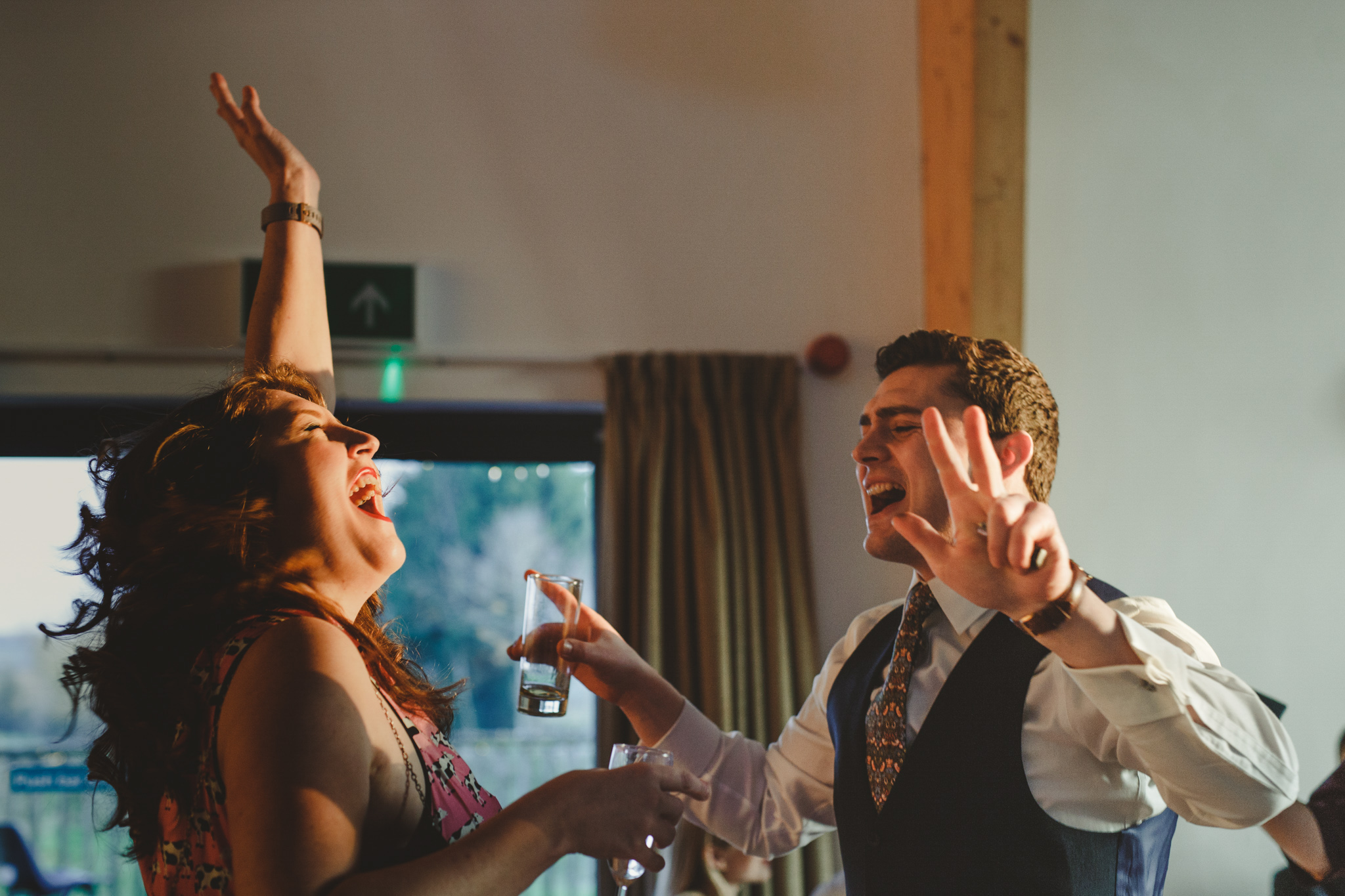derby-wedding-photographer-camera-hannah-blog-187.jpg