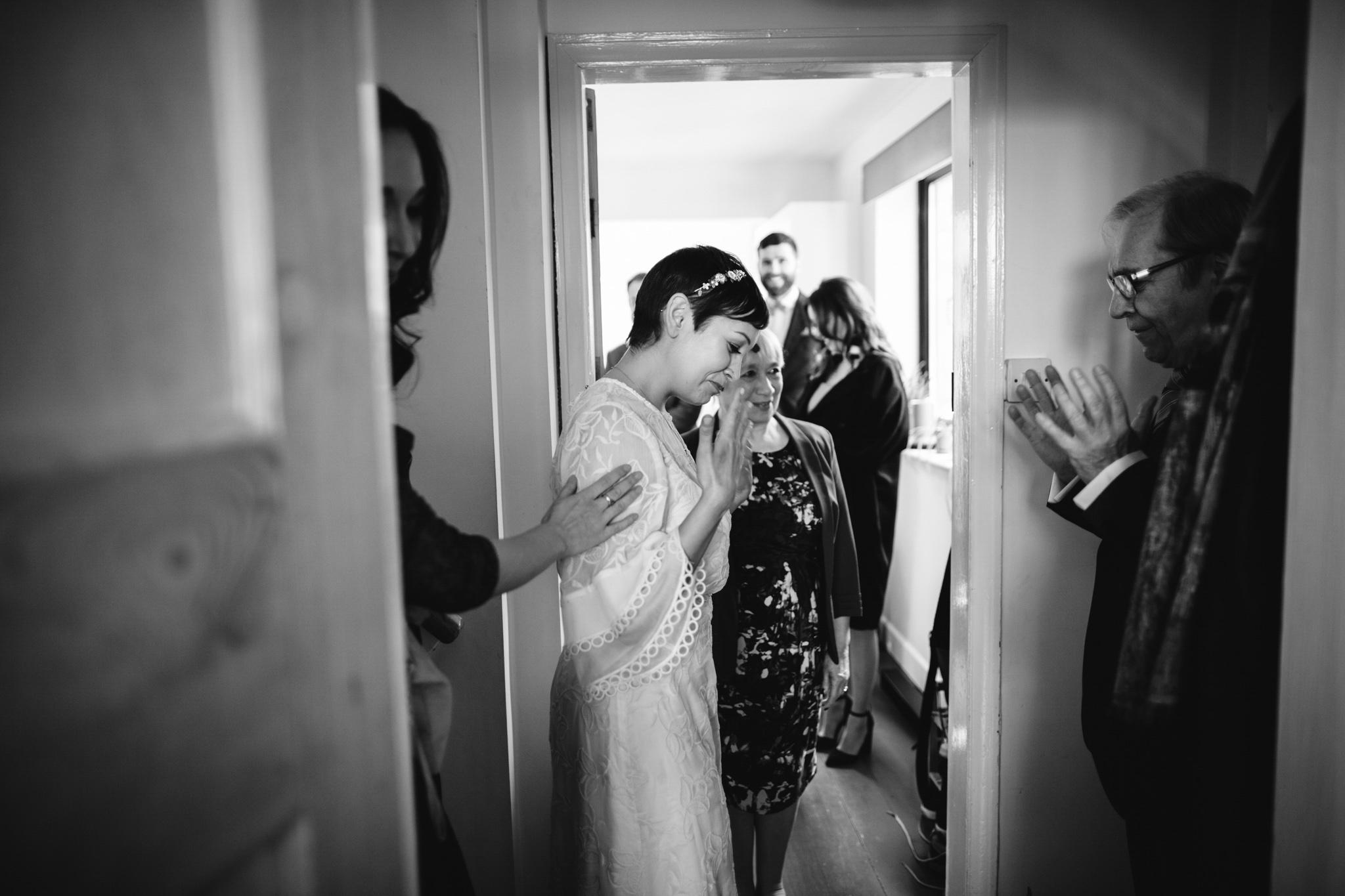 derby-wedding-photographer-camera-hannah-blog-189.jpg