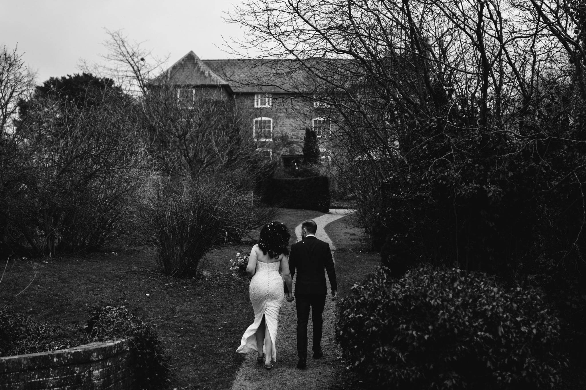 derby-wedding-photographer-camera-hannah-blog-192.jpg