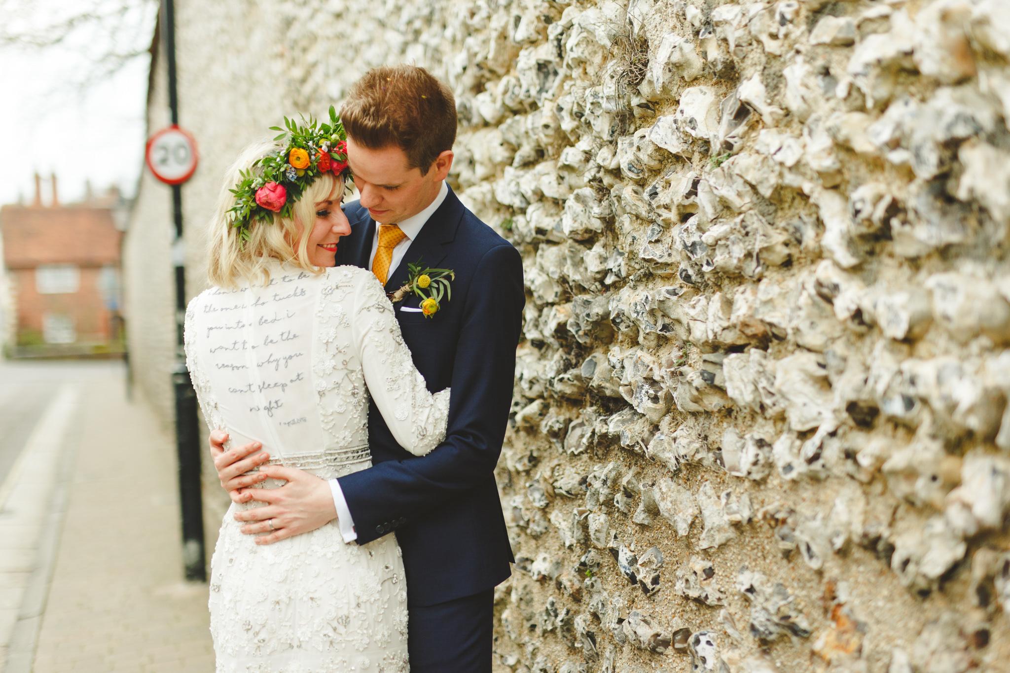 derby-wedding-photographer-camera-hannah-blog-193.jpg