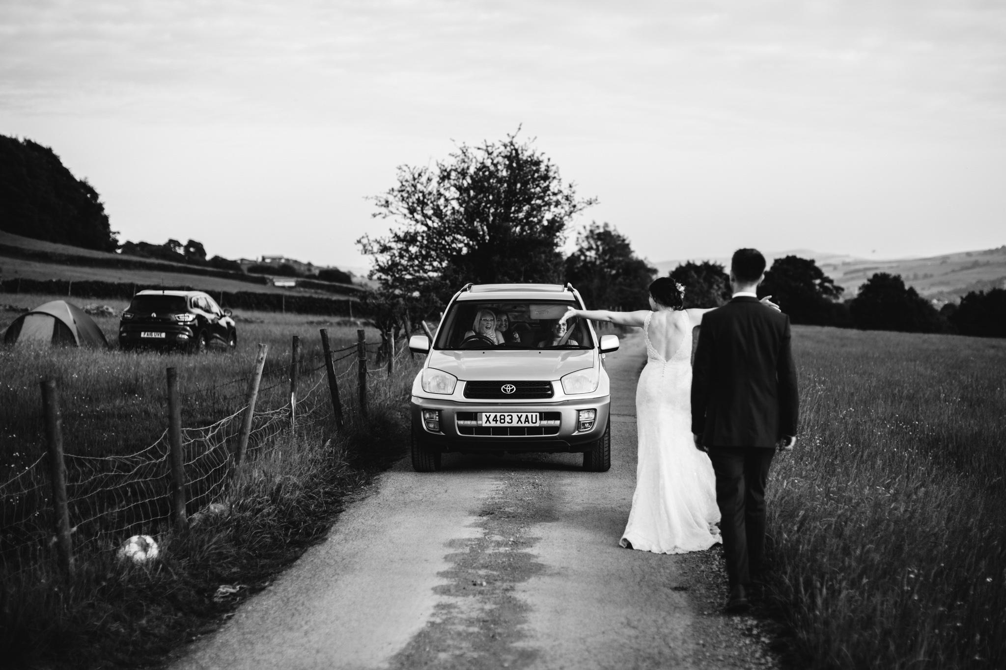 derby-wedding-photographer-camera-hannah-blog-195.jpg