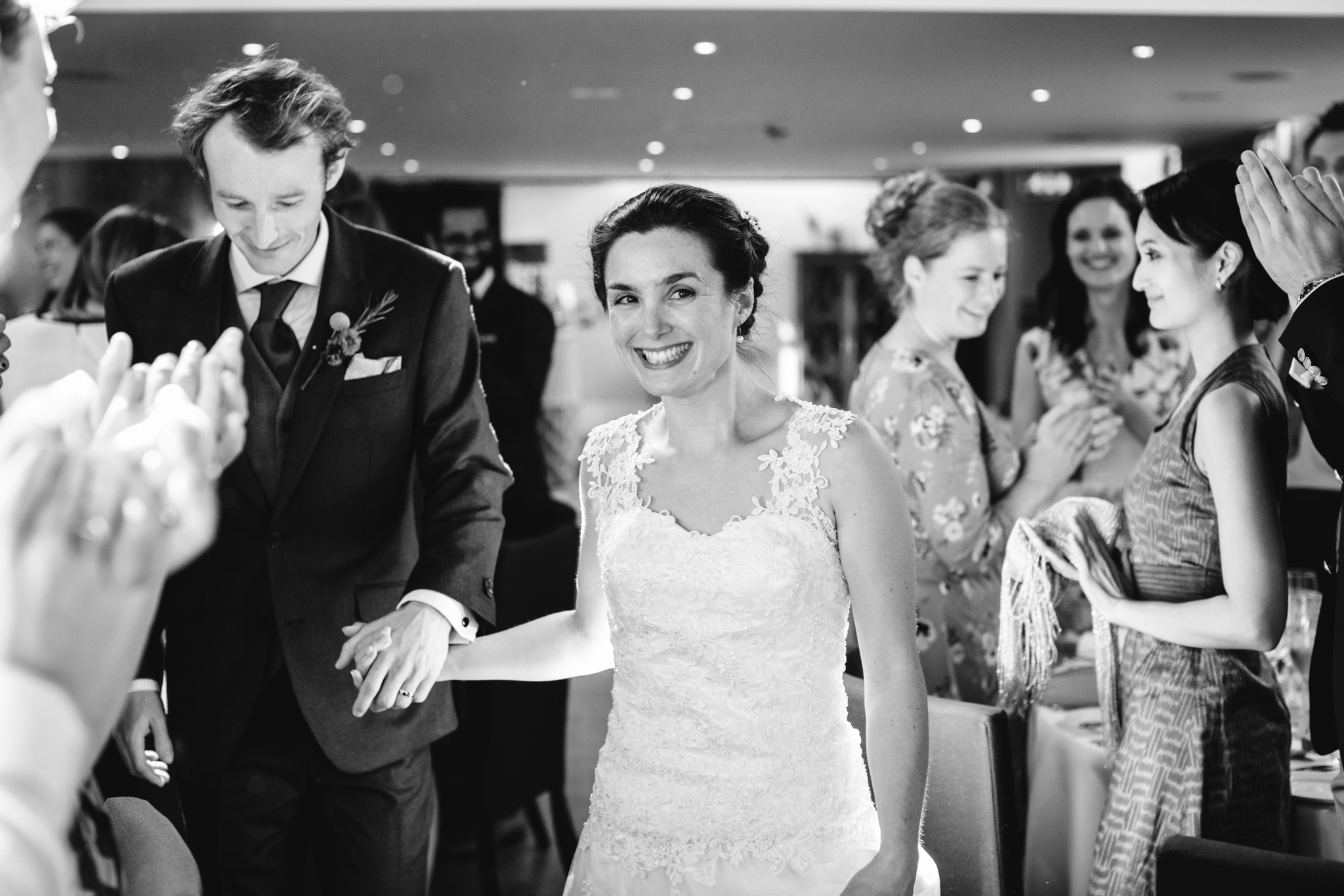 derby-wedding-photographer-camera-hannah-blog-201.jpg