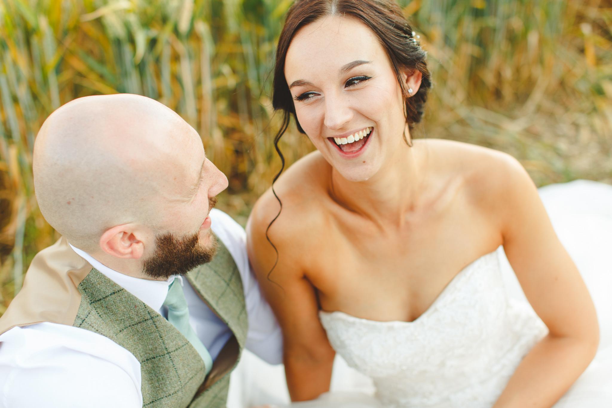 derby-wedding-photographer-camera-hannah-blog-205.jpg