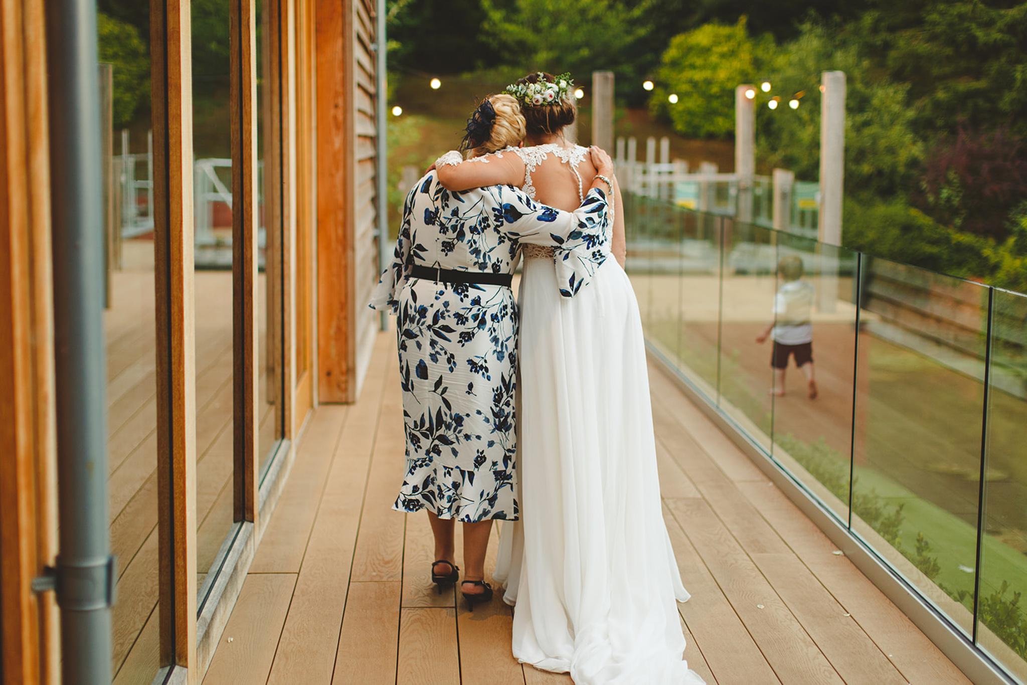 derby-wedding-photographer-camera-hannah-blog-208.jpg