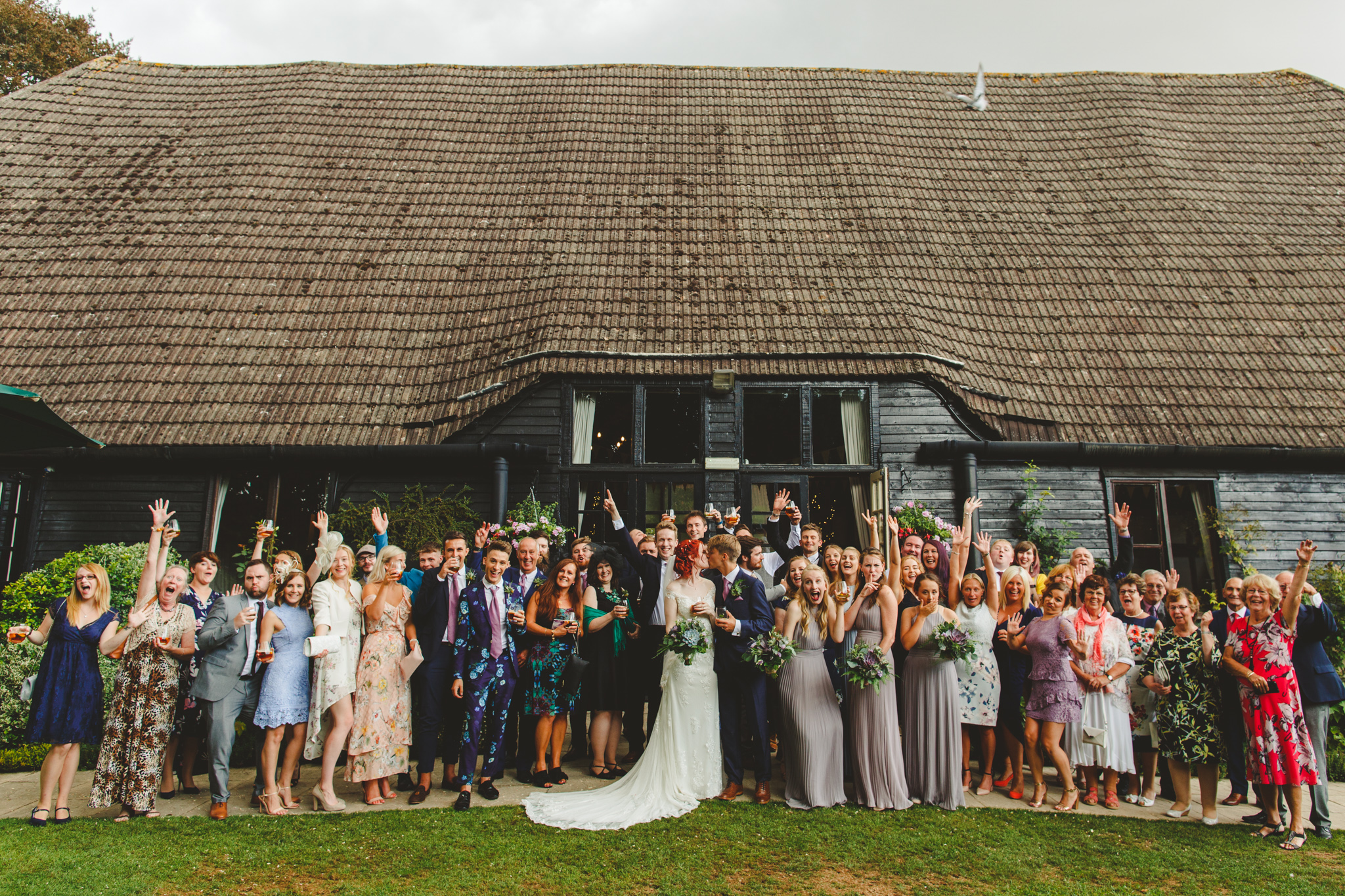 derby-wedding-photographer-camera-hannah-blog-207.jpg