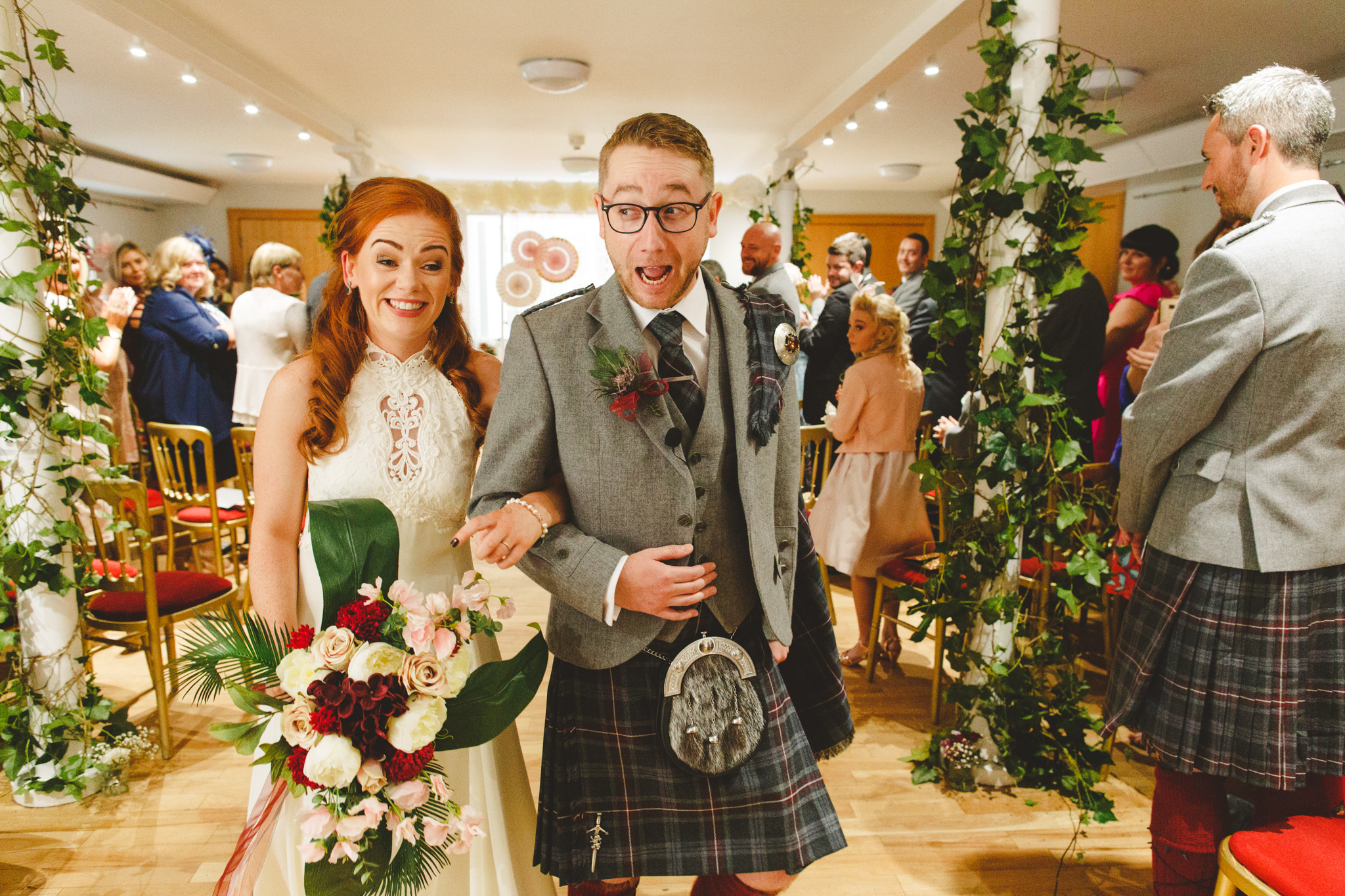 derby-wedding-photographer-camera-hannah-blog-85.jpg
