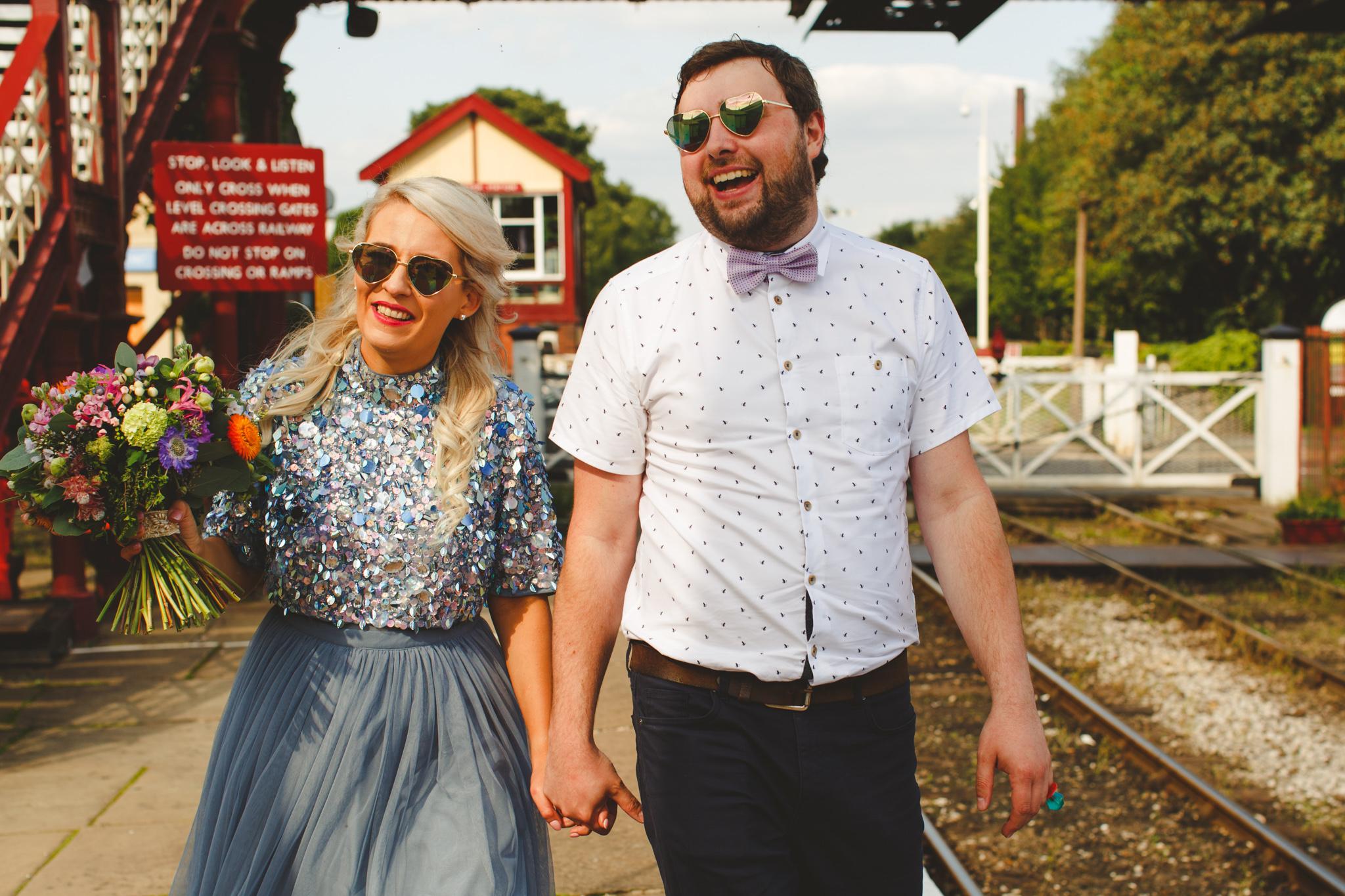derby-wedding-photographer-camera-hannah-blog-161.jpg