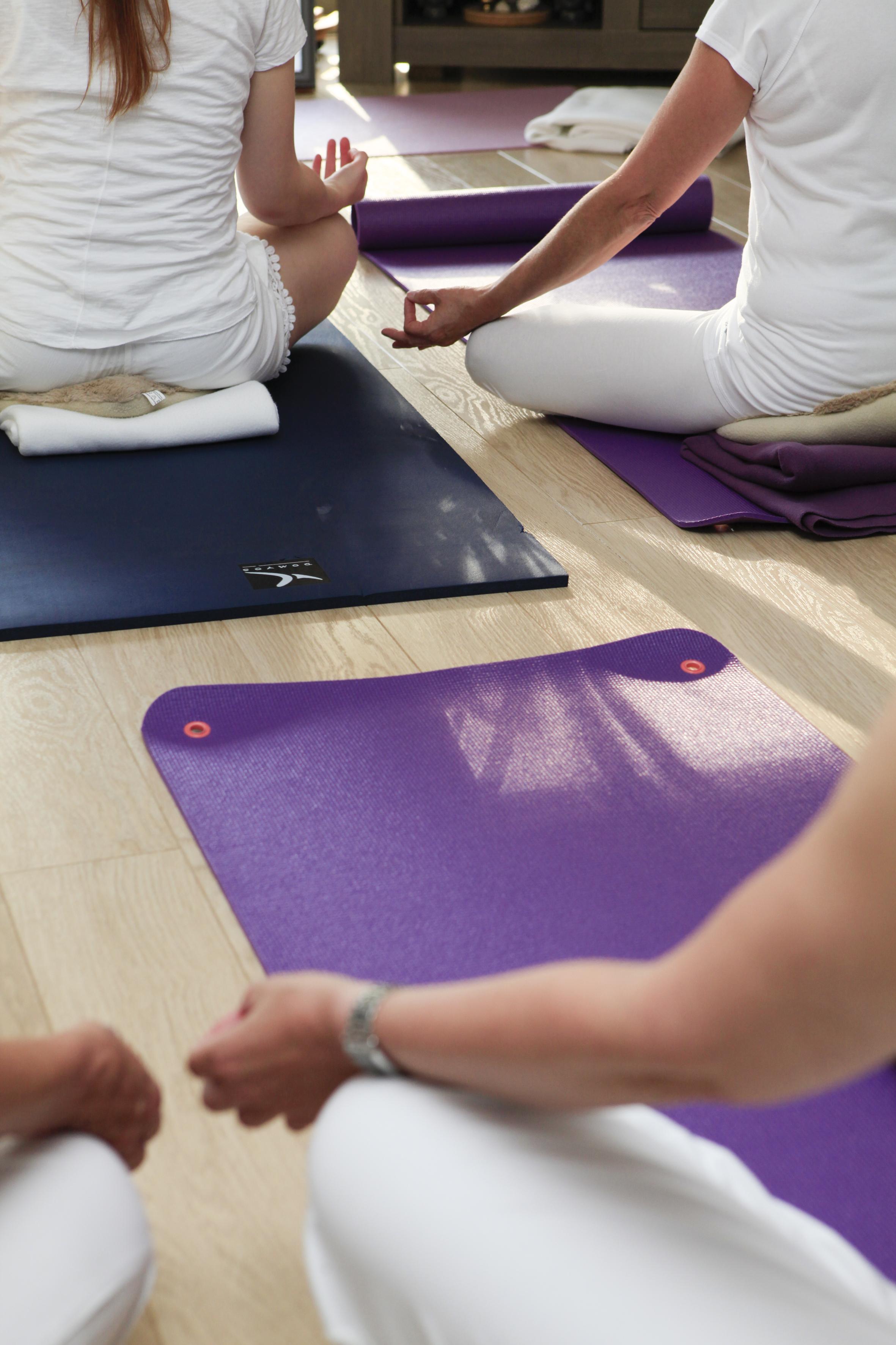 Yoga_h.JPG