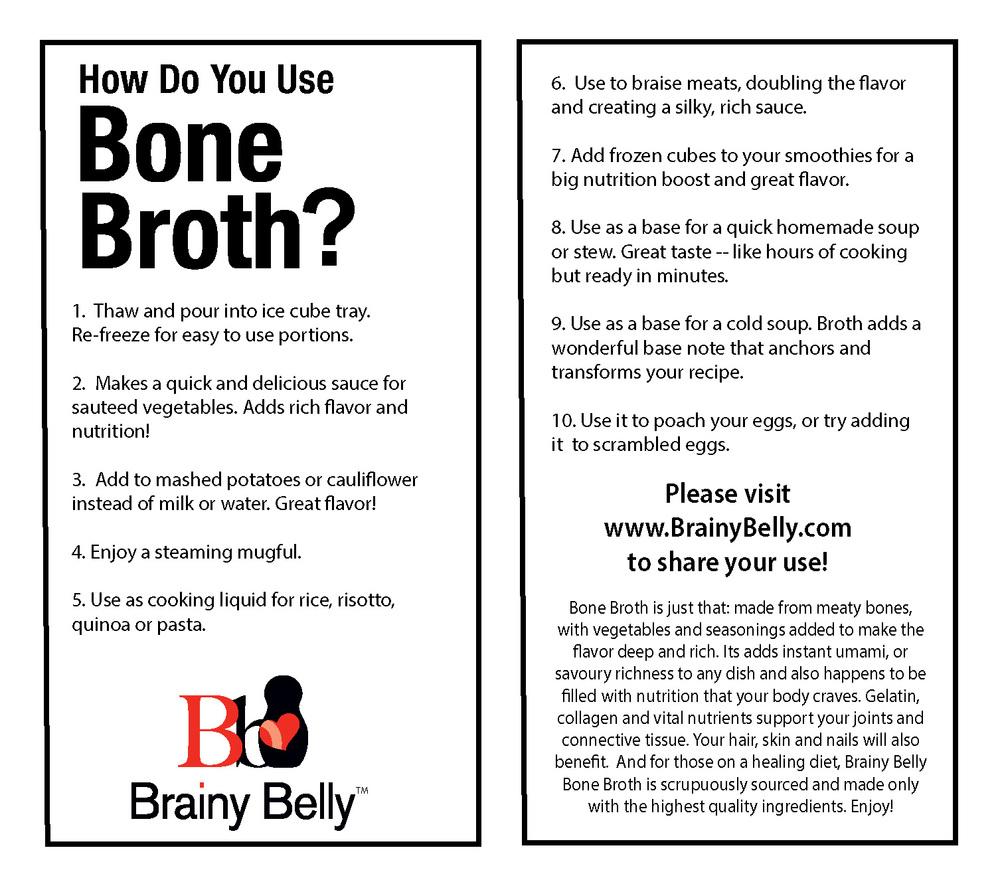 BB.How+to+Use+Bone+Broth.jpeg