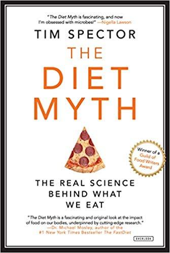 The Diet Myth COver.jpg