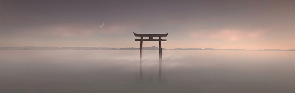 ErikoKaniwa(C)Sanshisuimei_Moon.jpg