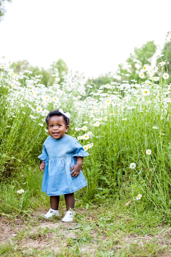 Cunningham Mommy Me-33.jpg