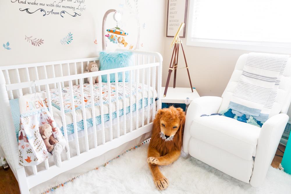 Johnson Maternity-252.jpg