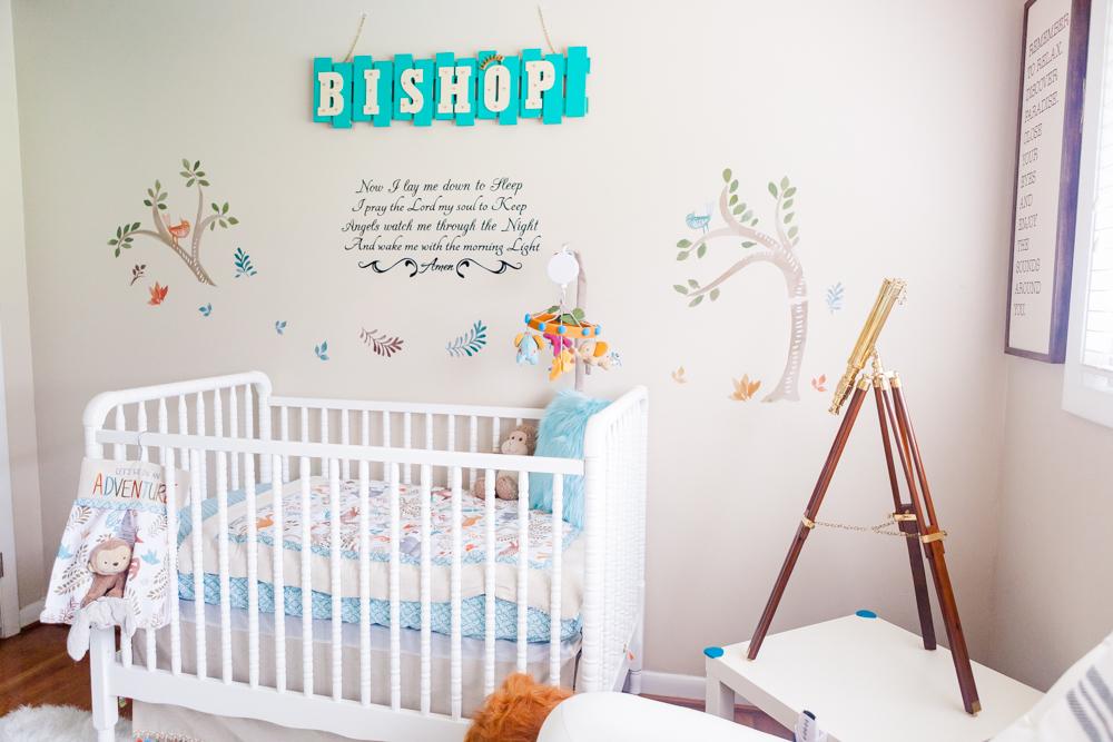 Johnson Maternity-287.jpg