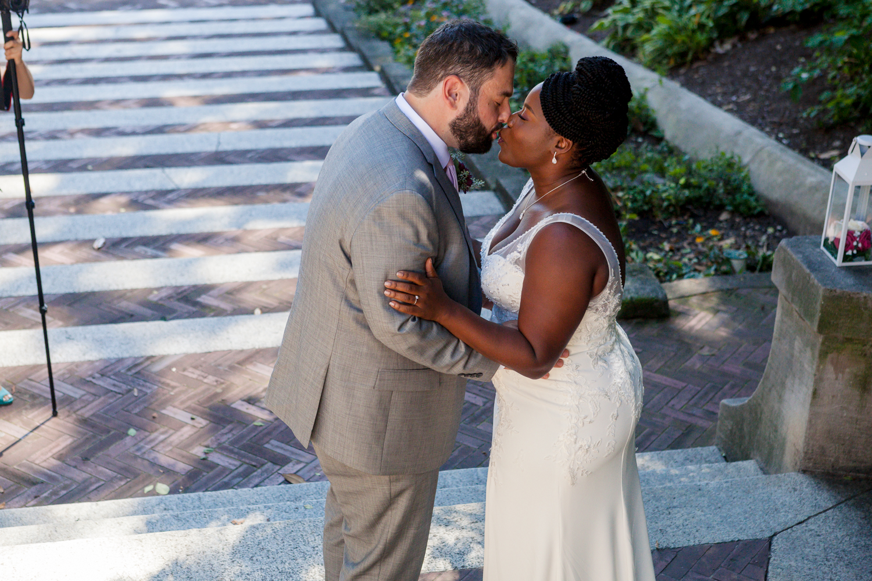 Massiwer Wedding_Highlights-13.jpg