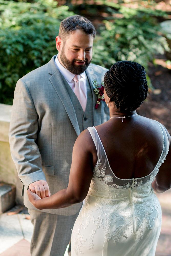 Massiwer Wedding_Highlights-14.jpg