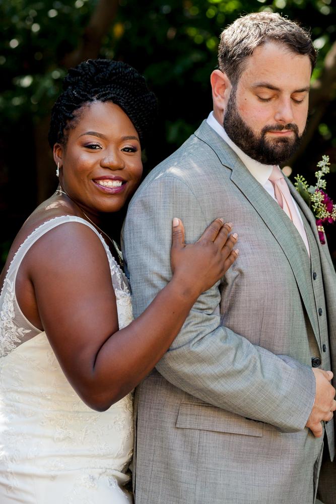 Massiwer Wedding_Highlights-16.jpg