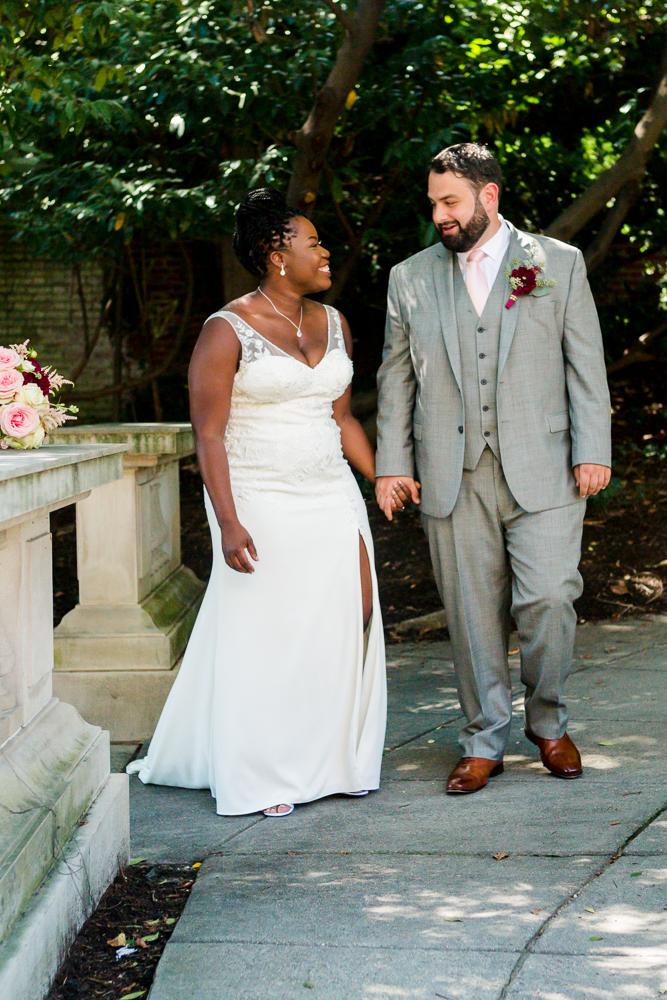 Massiwer Wedding_Highlights-17.jpg