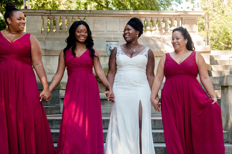 Massiwer Wedding_Highlights-20.jpg
