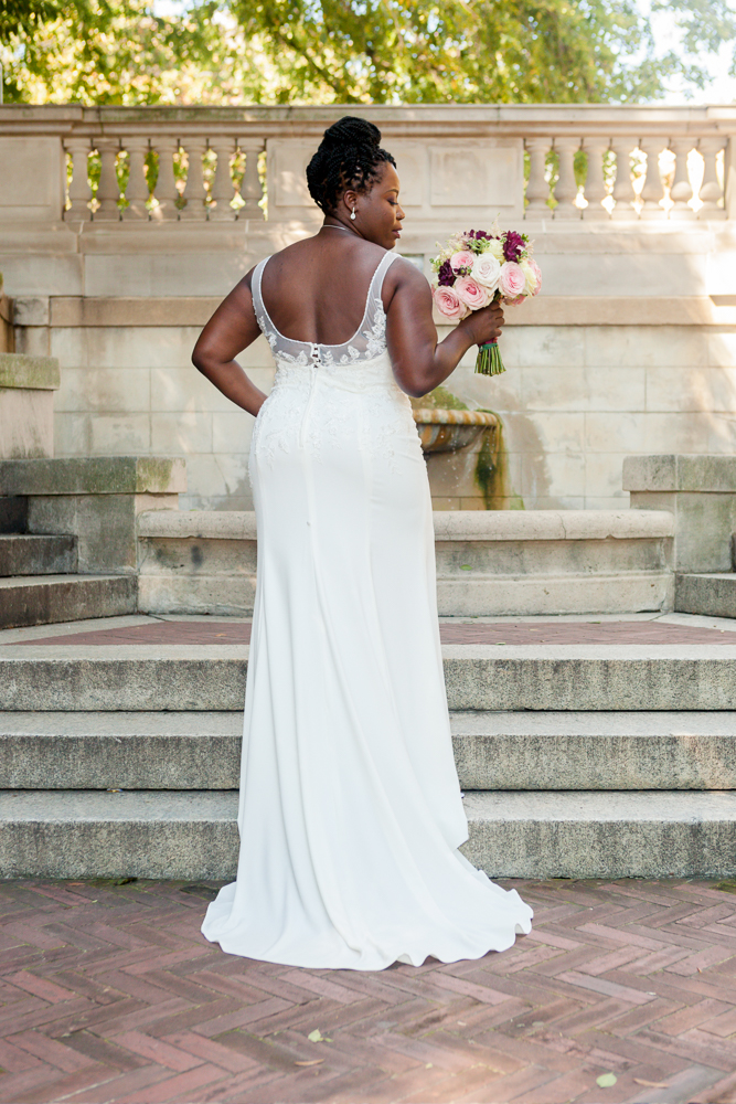 Massiwer Wedding_Highlights-21.jpg