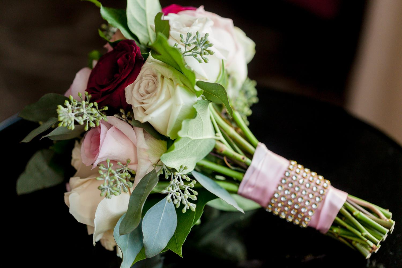 Massiwer Wedding_Highlights-27.jpg