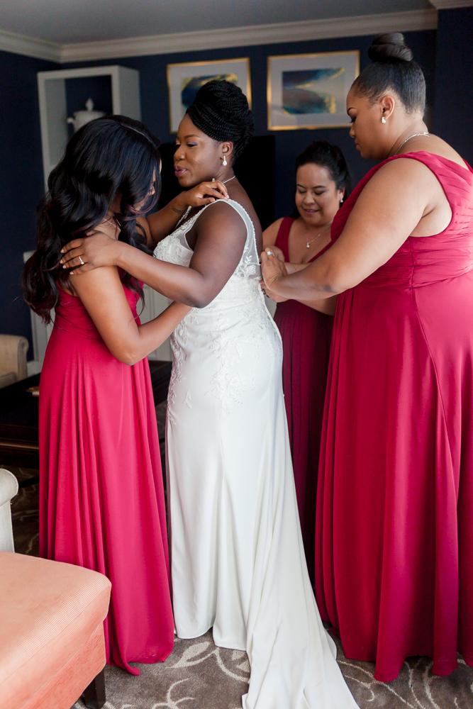 Massiwer Wedding_Highlights-30.jpg