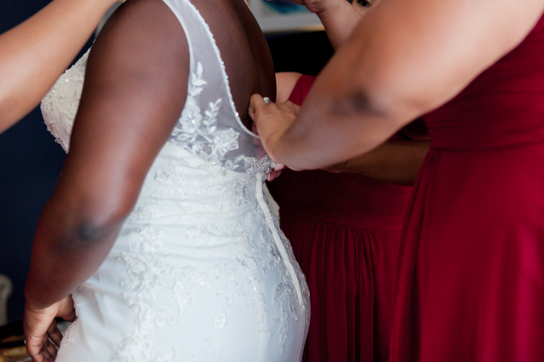 Massiwer Wedding_Highlights-31.jpg