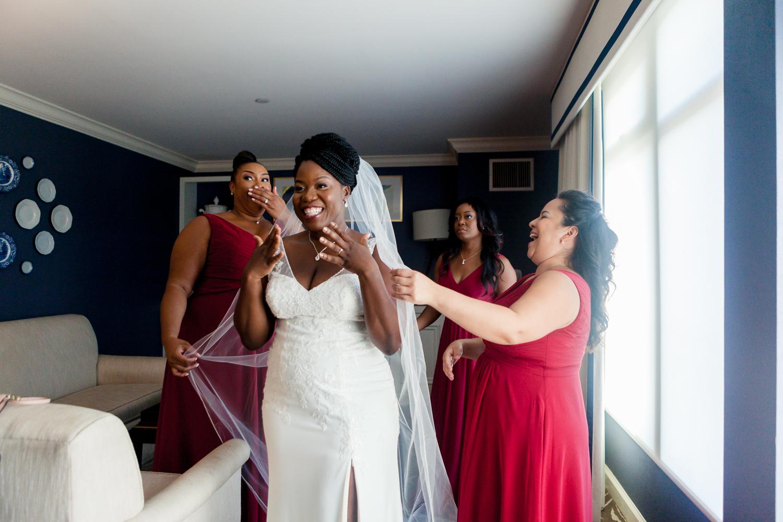 Massiwer Wedding_Highlights-32.jpg