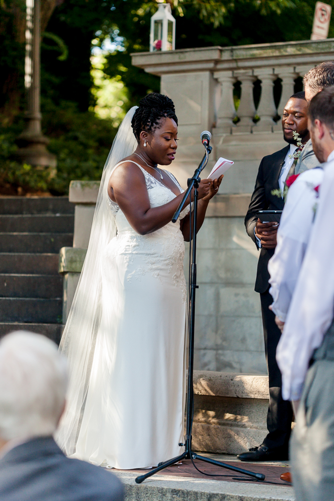 Massiwer Wedding_Highlights-41.jpg