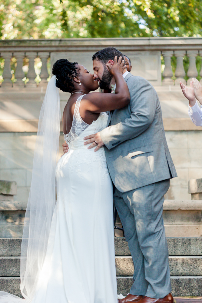 Massiwer Wedding_Highlights-49.jpg
