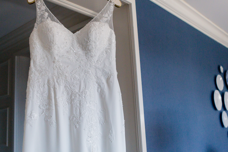 Massiwer Wedding_Highlights-75.jpg