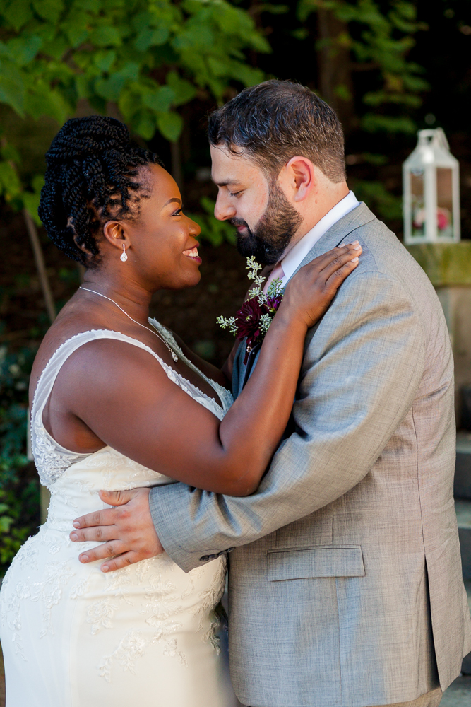 Massiwer Wedding_Highlights-78.jpg
