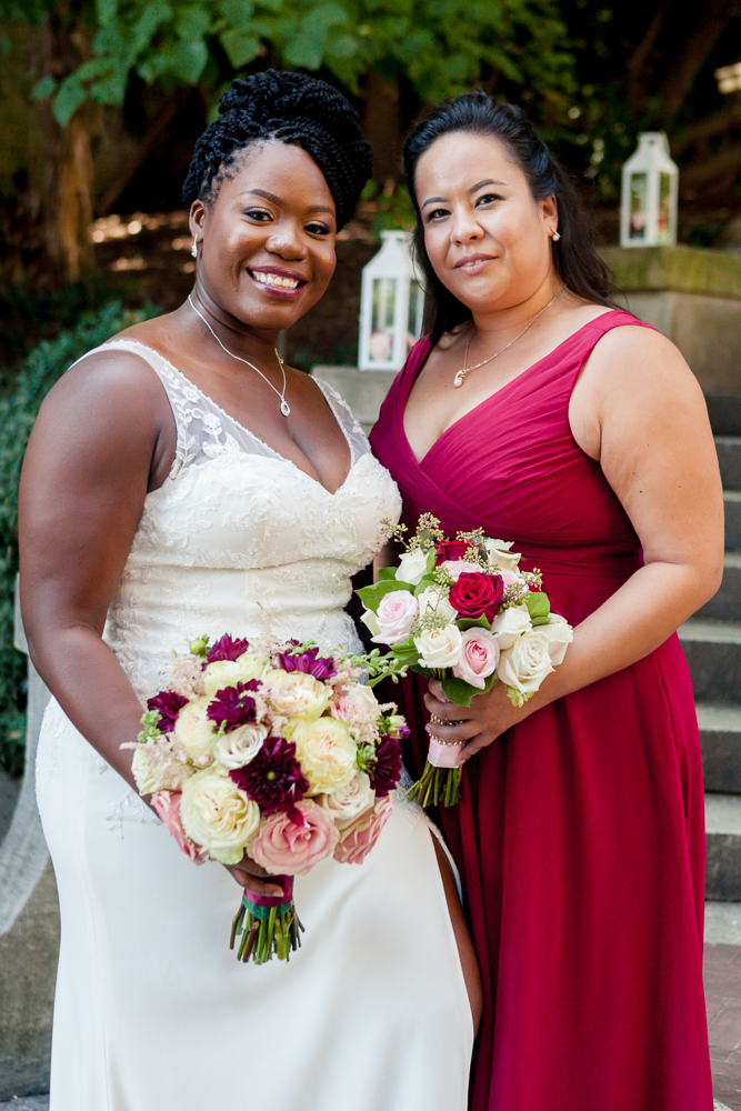 Massiwer Wedding_Highlights-82.jpg