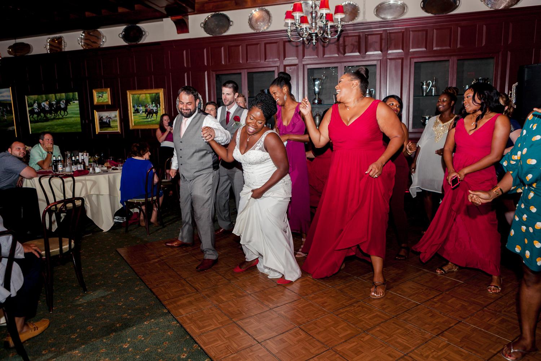 Massiwer Wedding_Highlights-73.jpg