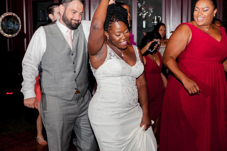 Massiwer Wedding_Highlights-100.jpg