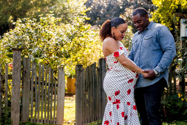 Anderson Maternity-4.jpg