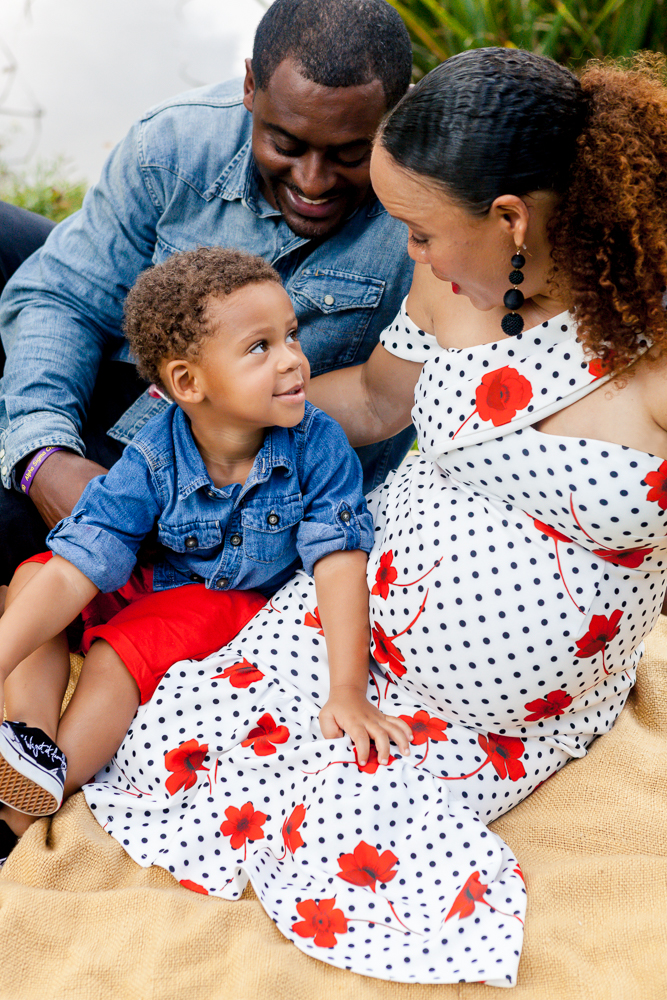 Anderson Maternity-23.jpg